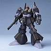MG 1/100 RMS-099 リックディアス