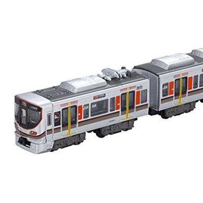 323系 大阪環状線 2両セット
