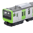 Yamanote History (7) E235系 山手線 2両セット