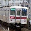 東武10000系未更新車 トータル&増結セット (塗装済組立)