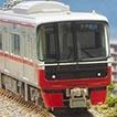 名鉄3150系(2次車・新塗装) 基本&増結セット