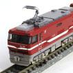 名鉄EL120形電気機関車 2両(M+T)セット(動力付き)
