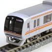 東葉高速鉄道2000系 基本&増結セット
