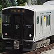 JR九州817系1100番台 基本&増結セット
