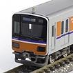 東武50000系50090型 TJライナー 基本&増結セット