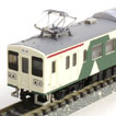 JR107系 0番代 旧塗装 基本&増結セット