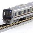 JR京都線・神戸線 321系 基本&増結セット