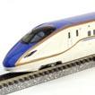 E7系北陸新幹線 基本&増結セット
