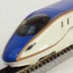 W7系北陸新幹線「はくたか」 基本&増結セット