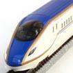 E7系北陸新幹線「かがやき」 基本&増結セット