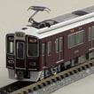 阪急電鉄9300系 基本&増結セット