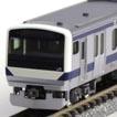 E531系 常磐線・上野東京ライン 基本&増結セット