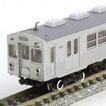 東京急行電鉄7000系 8両セット レジェンドコレクション No.9