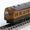 80系300番台 飯田線