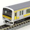 E231系500番台 中央・総武緩行線 基本&増結セット