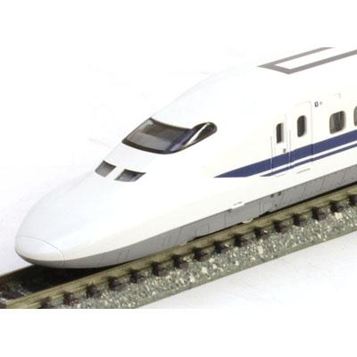 700系新幹線「のぞみ」 基本&増結セット