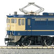 EF65 1000番台(前期形)