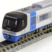 北総鉄道9100形・2次車・シングルアームパンタ 8両セット