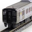 813系200番台 黒 3両セット