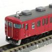 クハ455-700+413系・赤 3両セット
