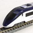 京成AE形・スカイライナー 8両セット