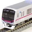東京メトロ 半蔵門線 08系 基本&増結セット
