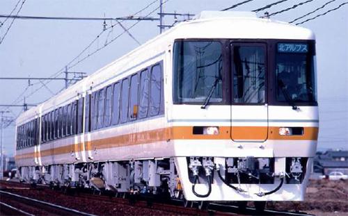 名鉄キハ8500系 5両セット | マイクロエース Nゲージ