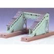 木造跨線橋