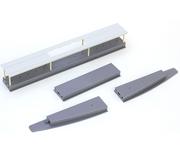 複線架線柱