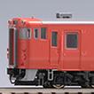 キハ40-500