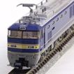 EF510-500(JR貨物仕様)