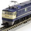 EF60-500