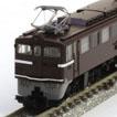 ED61(茶色)