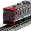 しなの鉄道115系電車セット (3両)