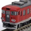 JR 455系電車(磐越西線) 3両セット