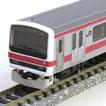 209 500系通勤電車(京葉線)セット