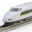 100系山陽新幹線(フレッシュグリーン)セット (6両)