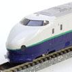 JR 200系東北・上越新幹線(リニューアル車) 基本&増結セット