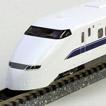 300-0系東海道・山陽新幹線(後期型)基本&増結セット