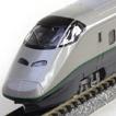 E3-2000系山形新幹線(つばさ・旧塗装)7両セット
