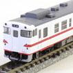 キハ40 500(盛岡色)