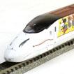 九州新幹線8001000系 (JR九州 Waku Waku Trip 新幹線)セット (6両)
