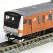 限定E233 0系(中央線開業130周年記念)セット(10両)