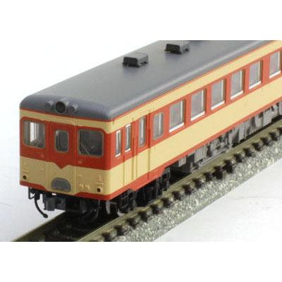 キハ26形ディーゼルカー(各種)