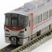 227系近郊電車 基本&増結セット