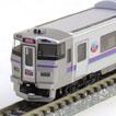 733 1000系近郊電車(はこだてライナー)基本&増結セット