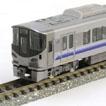 225-5100系近郊電車 基本&増結セット