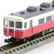 14-200系客車(ムーンライト九州)基本&増結セット