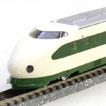 200系東北・上越新幹線(K47編成・リバイバルカラー)基本&増結セット