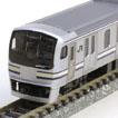 E217系近郊電車(4次車・旧塗装) 基本&増結セット